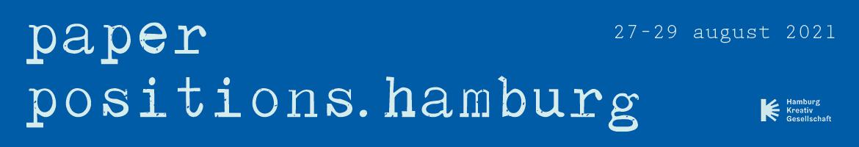 paper positions hamburg 2021