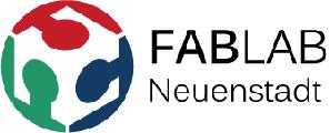 Jugendförderverein Brückedächle e.V. / FabLab Neuenstadt