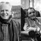 10.06.2021, 18 Uhr – Ralph Dutli: Lob der Aphrodite und 19 Uhr – Rainer René Mueller: Gesammelte Gedichte (Online-Ticket)