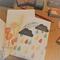 Online Werkln – Stempeldruck