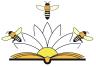 WEISELRICHTIG - Jahreskurs **ONLINE** 0-3 Jahre Bienenhalter und Fortgeschrittene - Varroareduziert Imkern - Einstieg jederzeit möglich