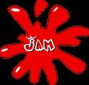 JAM together