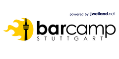 Barcamp Stuttgart 2018 - powered by jweiland.net