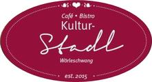 E-F-H Stadl GbR, Kultur-Stadl Wörleschwang