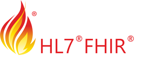 FHIR® Workshop im Jun./Jul. 2020