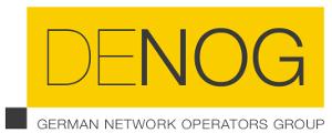 DENOG Leadership Meetup 2021-01
