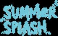 Summer Splash 2019