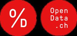 Opendata.ch/2018