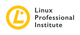 Oct 18 Linux Professional Institute Exam Lab at Nerdear