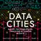 DATA CITIES - Saturday Sept 26