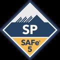 SAFe® 5 for Teams (SP)