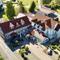 DZ | Zum Schäferhof (Doppelbett) | 2 Personen