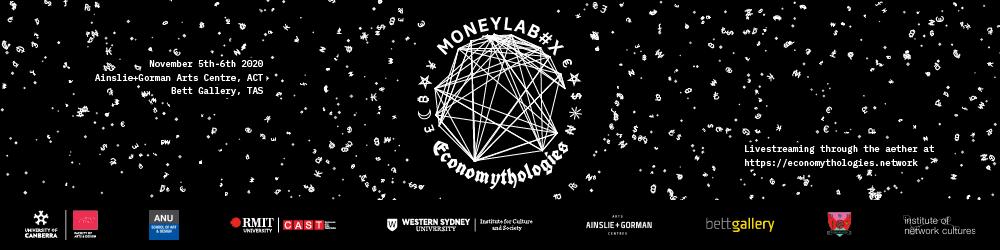 EconomythologiesMLX2020