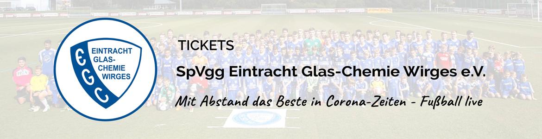Fußball | Herren | SpVgg. EGC Wirges