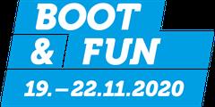 BOOT & FUN BERLIN 2020