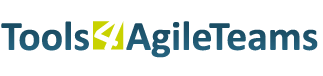 Tools4AgileTeams