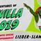 Amazing Adventures of Festivilla Issue #01-08 Liederslam