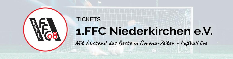 1.FFC Niederkirchen e.V.
