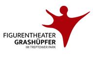 Das tapfere Schneiderlein // Fusstheater // ab 4