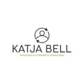 Katja Bell