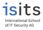 T.I.S.P. - TeleTrusT Information Security Professional