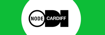 "ODI-Cardiff ""Jelly"" Casual co-working 26 September 2017"