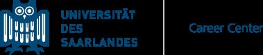 Universität des Saarlandes Career Center